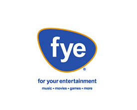 fye-logo
