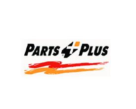 partsplus-logo