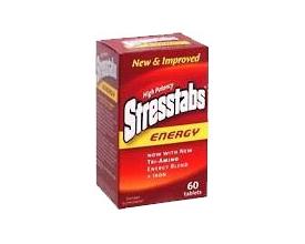 stresstabs-logo
