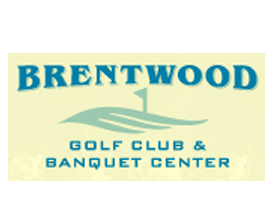 Brentwood-Golf-Club-and-Banquet-Center