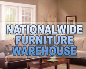 National-Wide-Furniture
