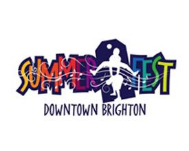 brightronsummerfest