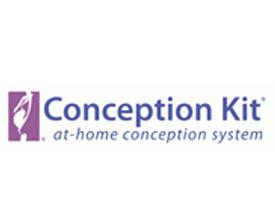 conceptionkit