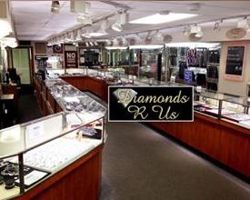 diamondsrus