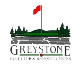 graystone-logo