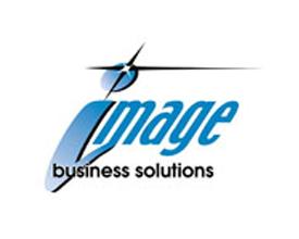 imagebusiness-logo