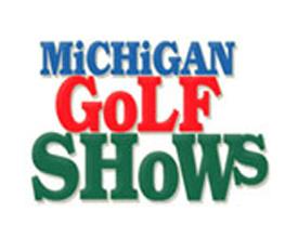 michgolfshow-logo