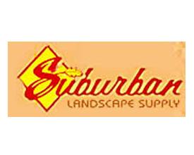 suburbanlandscape-logo